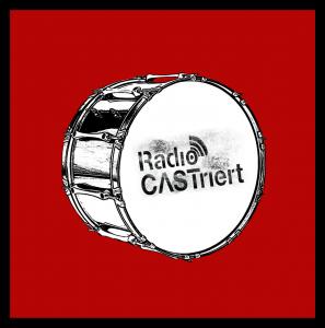 Ohralverkehr! - von Radio CASTriert